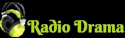 Radio Drama – En webbplats om musik, ljud och ljudkonst